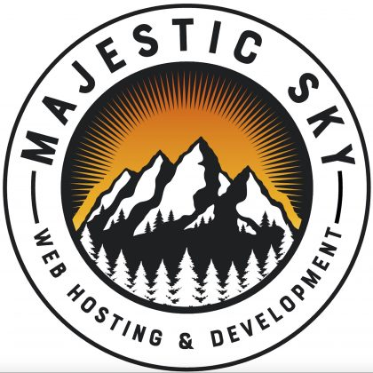 Majestic Sky Web Hosting & Development