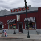 Berthoud Wine and Spirits