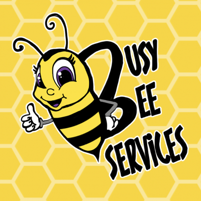 Busy Bee Services