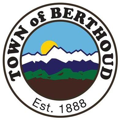 Town of Berthoud – Local Business Relief Program