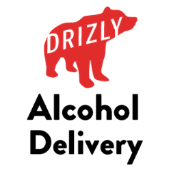 Drizly – Beer, Wine, Spirits Delivered