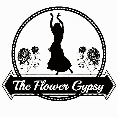 The Flower Gypsy LLC