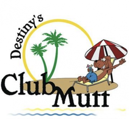 Destinys Club Mutt