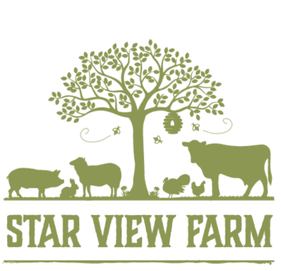 Star View Farm