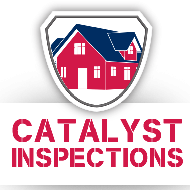 Catalyst Inspections  – Your Trusted Home Inspector
