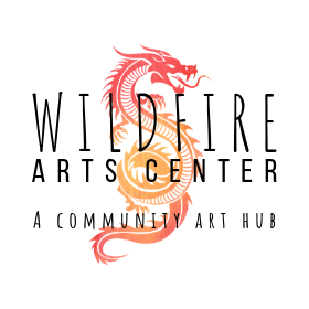 Wildfire Arts Center